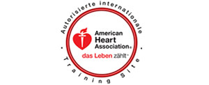AITS-Logo