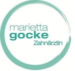 Zahnarzt Schulung Marietta Gocke