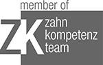 zk-team
